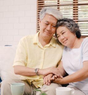 Multiple Myeloma Caregiver Handbook