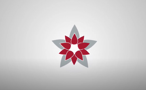 Vidéo corporative : 15 ans à maîtriser le myélome