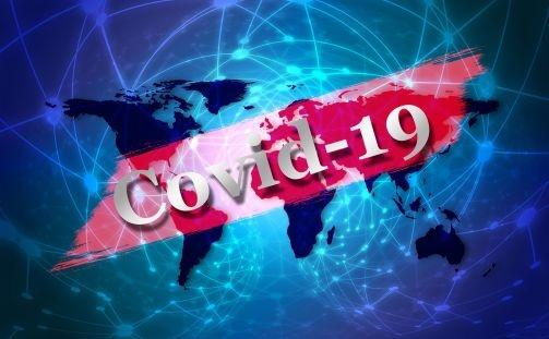 Le Canada prévoit vacciner tous ses habitants contre la COVID-19 d'ici un an