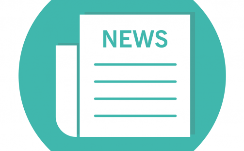 Health Canada Approves ABECMA (idecabtagene vicleucel), the First and Only Anti-BCMA CAR T cell Therapy for Relapsed and Refractory Multiple Myeloma