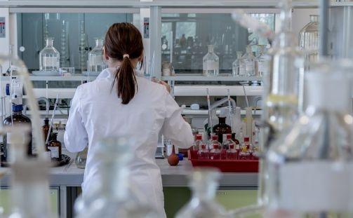 New Drug Reimbursement Recommendation for Pomalyst