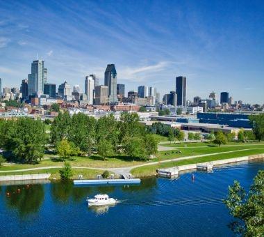 2020 Myeloma Canada National Conference
